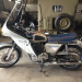 Triumph Bonneville 750 for sale