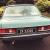 Mercedes CE230 Coupe