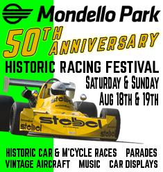 Historic-festival-ad