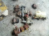 Brake parts 17 (11)