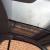_Inner Roof